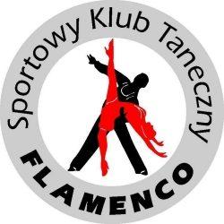 SKT FLAMENCO Siemianowice Śląskie